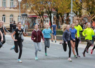 38-medunarodna-atletska-utrka-grada-koprivnice-092