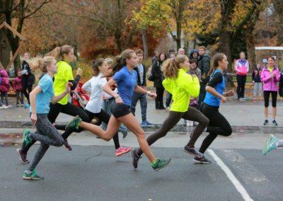 38-medunarodna-atletska-utrka-grada-koprivnice-094