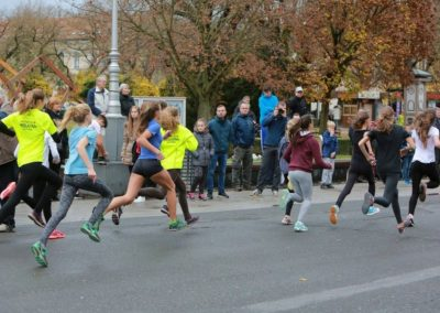38-medunarodna-atletska-utrka-grada-koprivnice-095