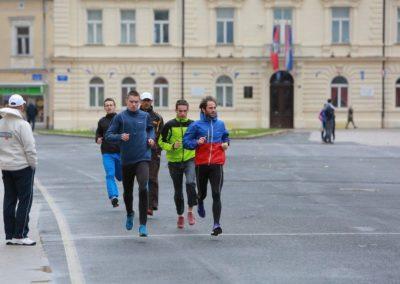 38-medunarodna-atletska-utrka-grada-koprivnice-099