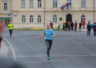 38-medunarodna-atletska-utrka-grada-koprivnice-102