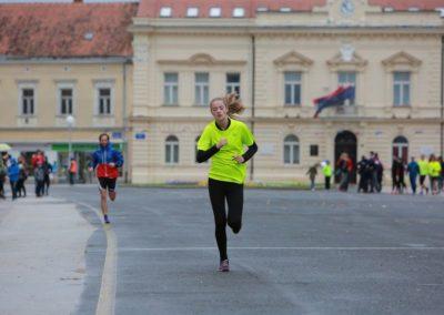 38-medunarodna-atletska-utrka-grada-koprivnice-103