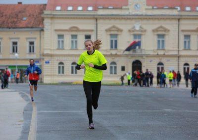 38-medunarodna-atletska-utrka-grada-koprivnice-104
