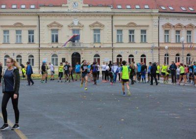 38-medunarodna-atletska-utrka-grada-koprivnice-105