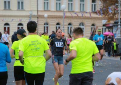 38-medunarodna-atletska-utrka-grada-koprivnice-106
