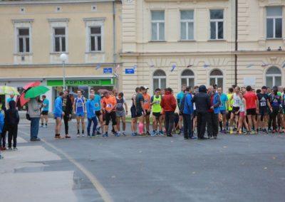 38-medunarodna-atletska-utrka-grada-koprivnice-107