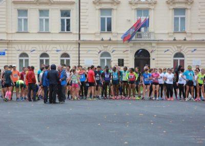 38-medunarodna-atletska-utrka-grada-koprivnice-108