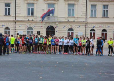 38-medunarodna-atletska-utrka-grada-koprivnice-109