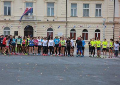 38-medunarodna-atletska-utrka-grada-koprivnice-110