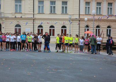 38-medunarodna-atletska-utrka-grada-koprivnice-111