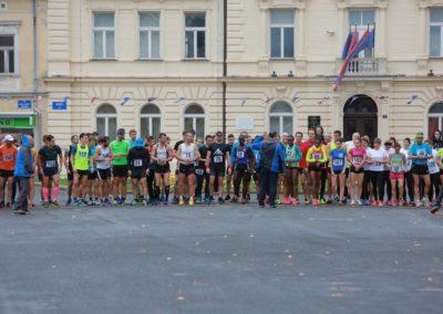 38-medunarodna-atletska-utrka-grada-koprivnice-114