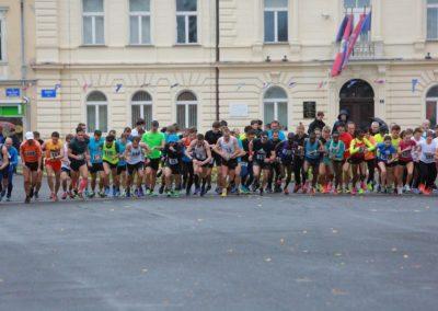 38-medunarodna-atletska-utrka-grada-koprivnice-117