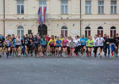 38-medunarodna-atletska-utrka-grada-koprivnice-118