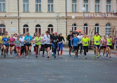 38-medunarodna-atletska-utrka-grada-koprivnice-119