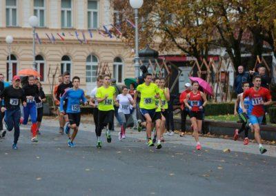 38-medunarodna-atletska-utrka-grada-koprivnice-120