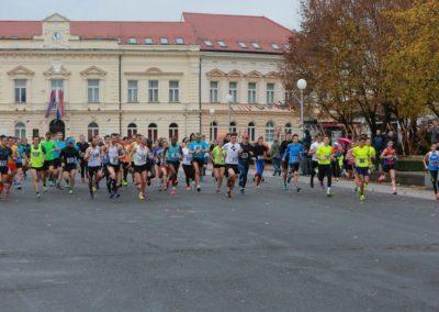 38-medunarodna-atletska-utrka-grada-koprivnice-121