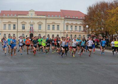 38-medunarodna-atletska-utrka-grada-koprivnice-123