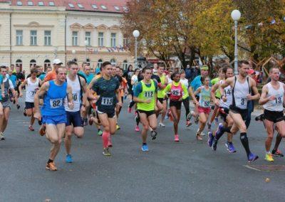 38-medunarodna-atletska-utrka-grada-koprivnice-124