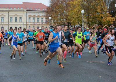 38-medunarodna-atletska-utrka-grada-koprivnice-125
