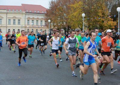 38-medunarodna-atletska-utrka-grada-koprivnice-127