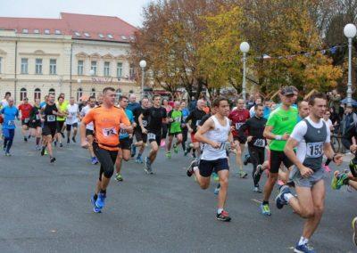 38-medunarodna-atletska-utrka-grada-koprivnice-128