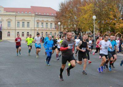 38-medunarodna-atletska-utrka-grada-koprivnice-129