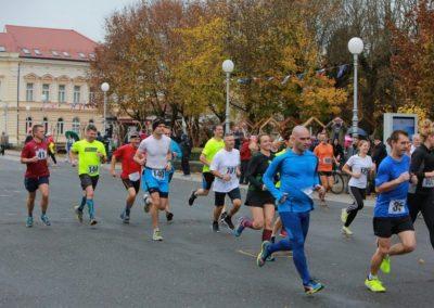 38-medunarodna-atletska-utrka-grada-koprivnice-130
