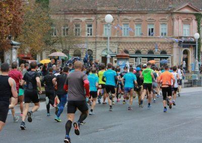 38-medunarodna-atletska-utrka-grada-koprivnice-131