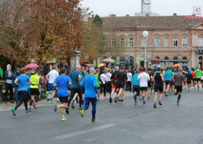 38-medunarodna-atletska-utrka-grada-koprivnice-132