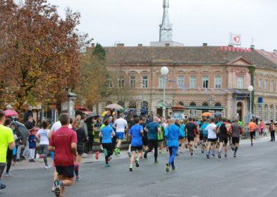 38-medunarodna-atletska-utrka-grada-koprivnice-133
