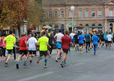 38-medunarodna-atletska-utrka-grada-koprivnice-134