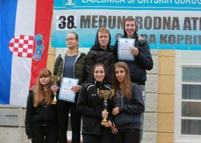 38-medunarodna-atletska-utrka-grada-koprivnice-135