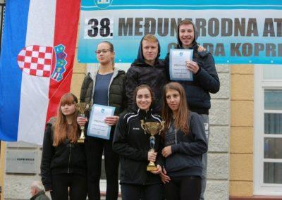 38-medunarodna-atletska-utrka-grada-koprivnice-136