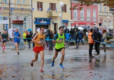 38-medunarodna-atletska-utrka-grada-koprivnice-140