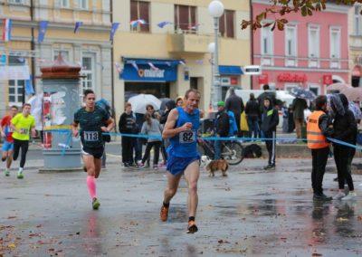 38-medunarodna-atletska-utrka-grada-koprivnice-141