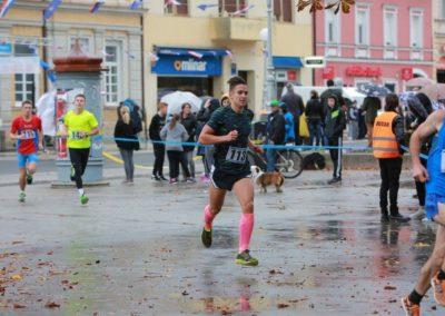 38-medunarodna-atletska-utrka-grada-koprivnice-142