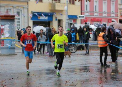 38-medunarodna-atletska-utrka-grada-koprivnice-143