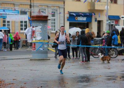 38-medunarodna-atletska-utrka-grada-koprivnice-144