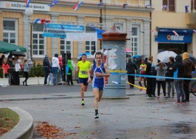 38-medunarodna-atletska-utrka-grada-koprivnice-145