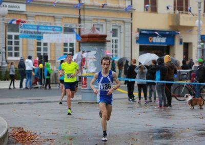 38-medunarodna-atletska-utrka-grada-koprivnice-146