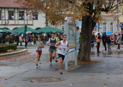 38-medunarodna-atletska-utrka-grada-koprivnice-148