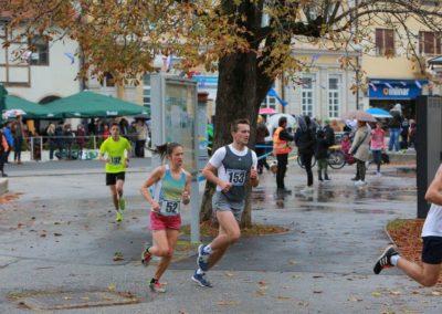 38-medunarodna-atletska-utrka-grada-koprivnice-149