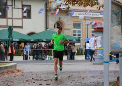 38-medunarodna-atletska-utrka-grada-koprivnice-151