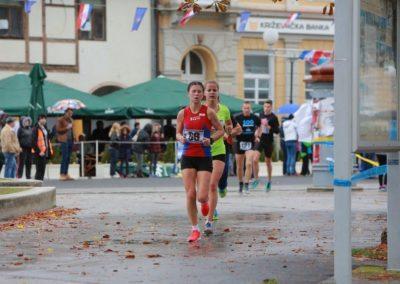 38-medunarodna-atletska-utrka-grada-koprivnice-152