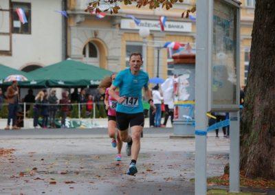 38-medunarodna-atletska-utrka-grada-koprivnice-153