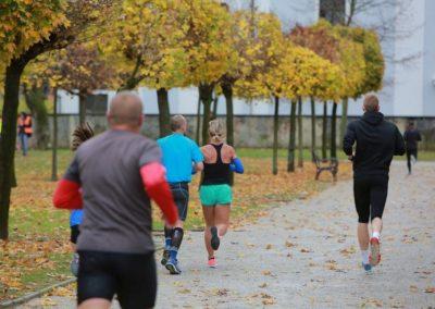 38-medunarodna-atletska-utrka-grada-koprivnice-154