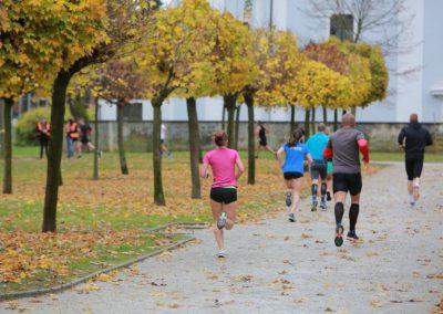 38-medunarodna-atletska-utrka-grada-koprivnice-155