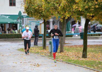38-medunarodna-atletska-utrka-grada-koprivnice-156