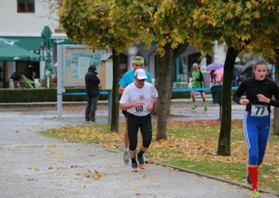 38-medunarodna-atletska-utrka-grada-koprivnice-157