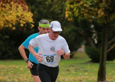 38-medunarodna-atletska-utrka-grada-koprivnice-158